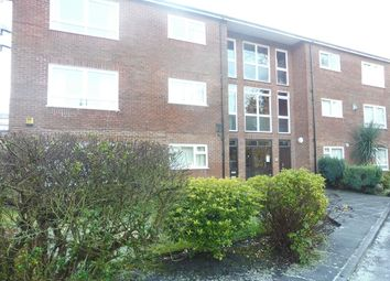 Thumbnail 1 bedroom flat for sale in Mosslea Park, Mossley Hill, Liverpool