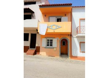 Thumbnail 4 bed detached house for sale in Algoz E Tunes, Algoz E Tunes, Silves