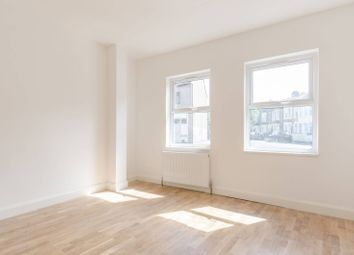 Thumbnail 2 bed flat for sale in Station Road, Walthamstow