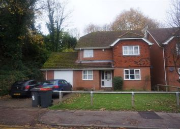 Thumbnail 7 bed property to rent in Downs Road, Canterbury