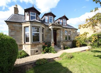 Thumbnail 4 bed property for sale in Croft Place, Larkhall