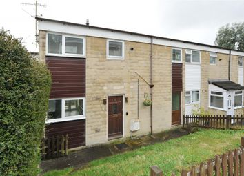 Thumbnail 3 bed property for sale in Uphill Drive, Bath, Somerset