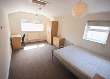 5 bed property to rent in Richardson Street, Swansea SA1