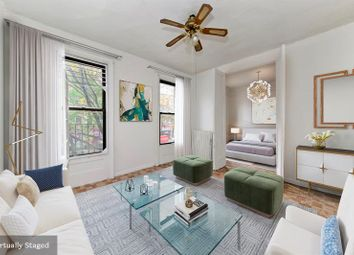 Thumbnail 3 bed apartment for sale in 200 West 109th Street A6, New York, New York, United States Of America