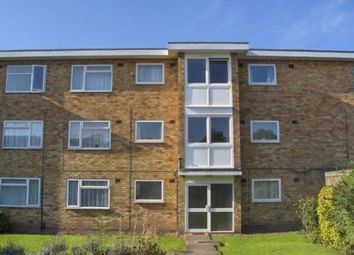 Thumbnail 2 bed flat to rent in Balmoral Close, Coventry, West Midlands