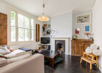 Thumbnail 2 bed property for sale in Nursery Road, Brixton