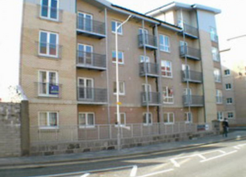 Thumbnail 2 bed flat to rent in Bothwell Road, Aberdeen AB24,