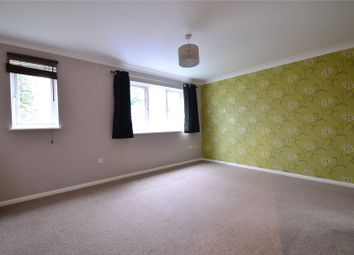 Thumbnail 1 bed flat to rent in Bewbush Manor, Crawley, West Sussex