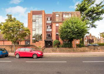 Thumbnail 1 bedroom property to rent in Crescent Road, Beckenham