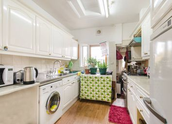 Thumbnail 4 bed flat for sale in Temple Road, Cricklewood