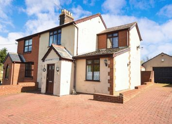 3 bed property for sale in Southend Road, Rettendon Common, Chelmsford CM3