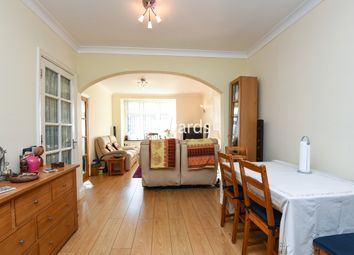 Thumbnail 3 bedroom terraced house for sale in Eveline Road, Mitcham