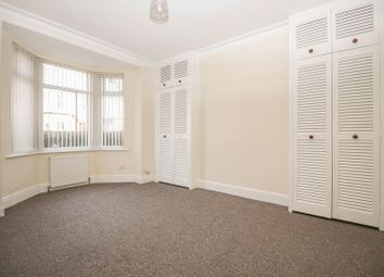 Thumbnail 1 bed flat to rent in Dunston Road, Dunston, Gateshead