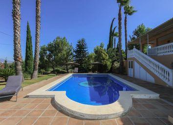Thumbnail 2 bed villa for sale in Alhaurin El Grande, Alhaurín El Grande, Málaga, Andalusia, Spain