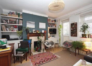Thumbnail 2 bed flat to rent in Marquis Road, Finsbury Park, London