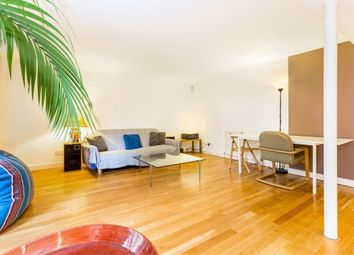 Thumbnail 2 bed flat to rent in Godolphin Road, Chiswick