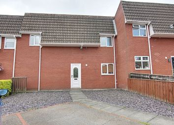 Thumbnail 3 bed terraced house for sale in Grampian Grove, East Boldon