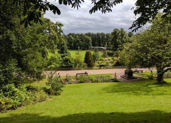 Thumbnail 1 bed flat for sale in The Sorting Office Apartments, 42 West Cliff Drive, Preston