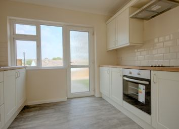 Thumbnail 3 bed terraced house for sale in Heather View, Skipton