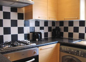 Thumbnail 4 bed property to rent in Brailsford Road, Fallowfield, Manchester