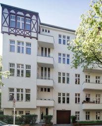 Thumbnail Studio for sale in 14197, Berlin / Charlottenburg-Wilmersdorf, Germany