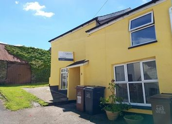 2 bed property to rent in Stoke Gabriel, Totnes TQ9