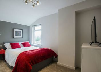 Thumbnail 1 bedroom terraced house to rent in Granville Street, Peterborough, Cambridgeshire