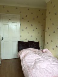 Thumbnail 1 bedroom terraced house to rent in Greenwood Road, London