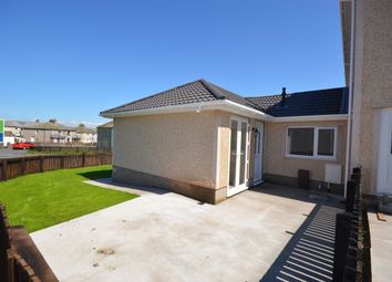 Thumbnail 2 bed bungalow for sale in Loweswater Avenue, Whitehaven