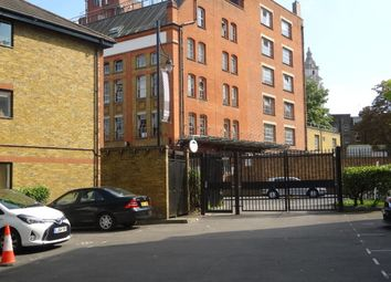 Thumbnail 2 bed duplex for sale in Brighton Terrace, London
