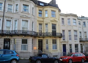 Thumbnail 2 bed flat to rent in St Margarets Road, St Leonards-On-Sea, East Sussex