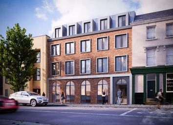 Property for sale in Duke Street, Liverpool L1