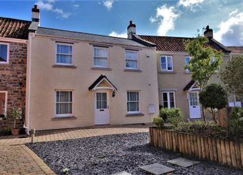 Thumbnail 2 bed property for sale in Reads Garden, Axbridge