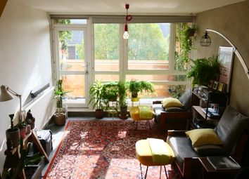 Berger Road, London E9. 2 bed flat for sale