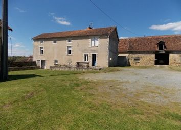 Thumbnail Property for sale in Nanthiat, Dordogne, France