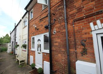 1 bed property to rent in Mitchells Row, Shalford, Guildford GU4