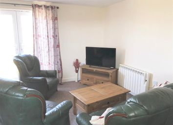 Thumbnail 3 bed flat to rent in Beach Road, St.Bees, Cumbria