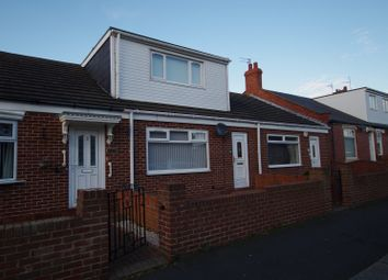 Thumbnail 3 bed terraced house to rent in Villette Path, Sunderland, Tyne And Wear