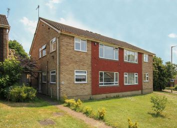 Thumbnail 2 bed property for sale in Oliver Rise, Nash Mills, Hemel Hempstead