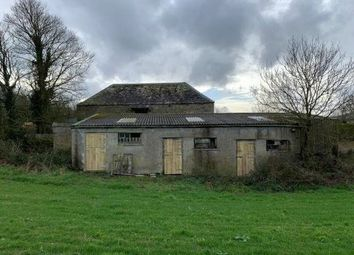Thumbnail Property to rent in Treludderow Farm, St. Newlyn East, Newquay