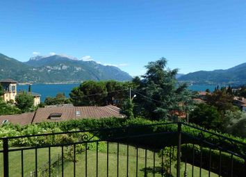 Thumbnail 3 bed villa for sale in Via Nazario Sauro, Menaggio, Como, Lombardy, Italy