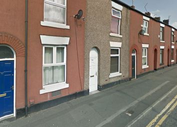Thumbnail 2 bed terraced house to rent in Manchester Road, Rochdale