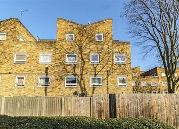 Thumbnail 3 bed flat for sale in Union Road, London