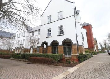 Thumbnail 2 bed property for sale in Boundary Point, Coldstream Road, Caterham, Surrey