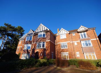 Thumbnail 2 bedroom flat for sale in Kings Hall, The Academy, Moseley, Birmingham