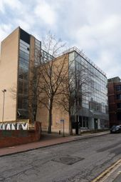 Thumbnail Office to let in 38 Carver Street, Sheffield, South Yorkshire