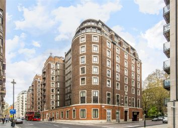Thumbnail 2 bed flat to rent in St Johns Building, 79 Marsham Street, Westminster London