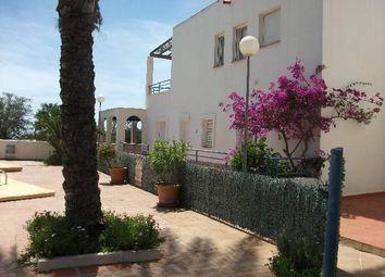 Thumbnail 3 bed apartment for sale in Mojacar Playa, Almería, Spain