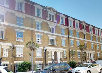 Thumbnail 2 bed flat for sale in Wilmot Street, London