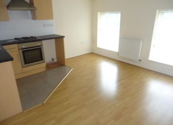 Thumbnail 1 bed flat to rent in Belmont View, Tuebrook, Liveprool L6 5Ed